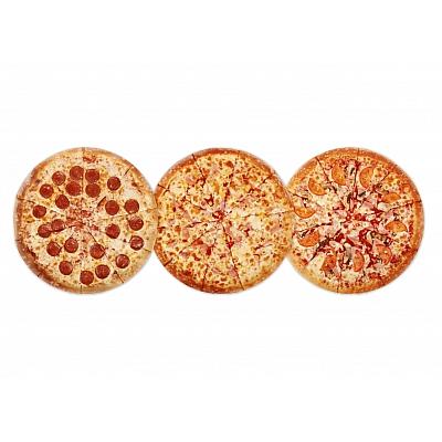 1888 доставка пиццы